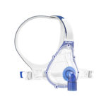 AcuCare-F1-0-hospital-non-vented-full-face-mask-right-view-resmed