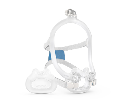 AirFit-F30i-tube-up-full-face-mask