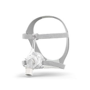 AirFit-N20-classic-nasal-mask-left-view-resmed