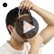 AirFit-N30-nasal-mask-fitting-60x60