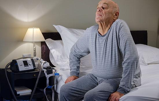 COPD-exacerbation-symptoms-patient