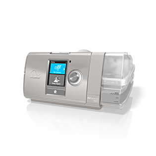 aircurve-10-vauto-bilevel-device-left-view-resmed
