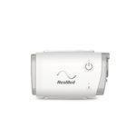 ResMed AirMini Reise CPAP-Gerät