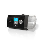 airsense-10-autoset-cpap-device-left-view-resmed