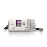 airsense-10-autoset-for-her-cpap-device-with-climateline-resmed