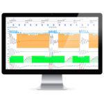 noxturnal-software-signal-sheet-resmed