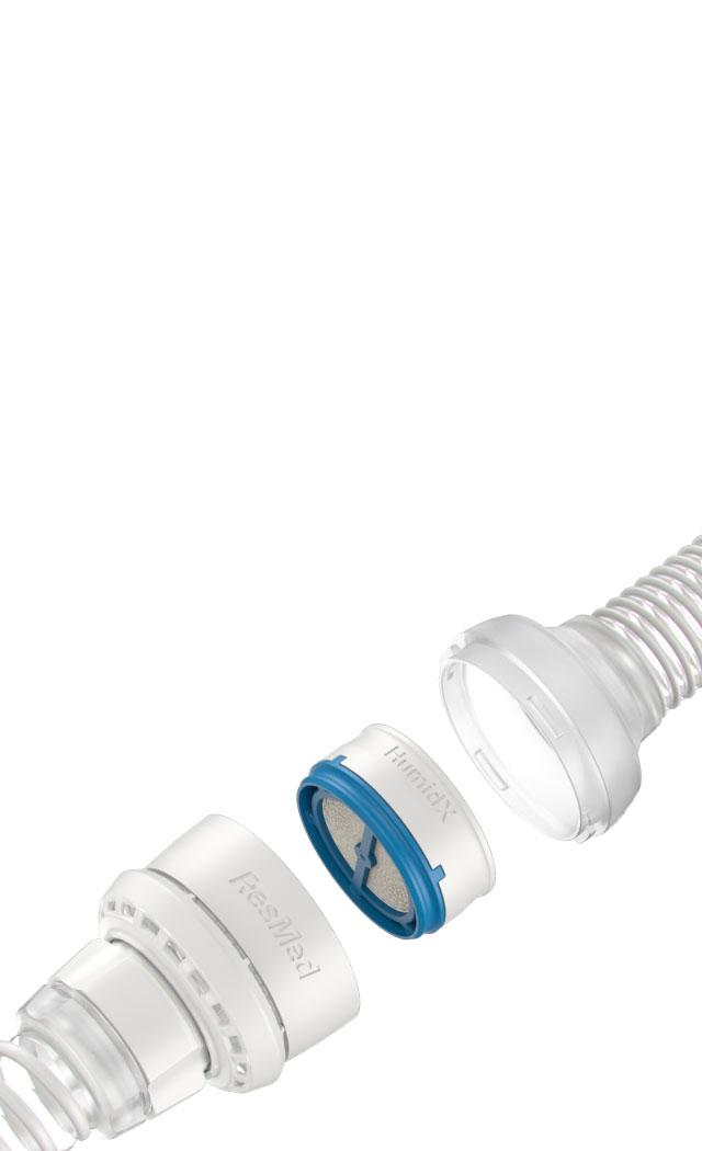p10-for-airmini-HMX-waterless-humidification