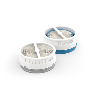 resmed-humidx-humidx-plus-humidifier-accessory