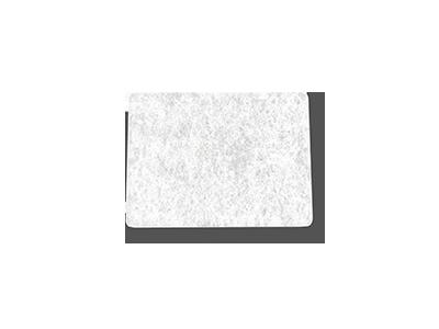 Standardluftfilter für Therapiegeräte