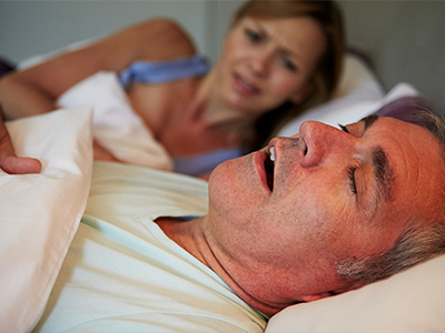what-causes-snoring-resmed