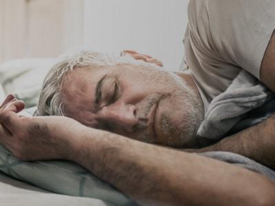 Was ist Schlafapnoe
